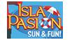Isla Pasión Tours